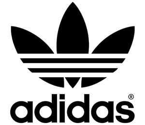 adidas-trefoil-logo_300px