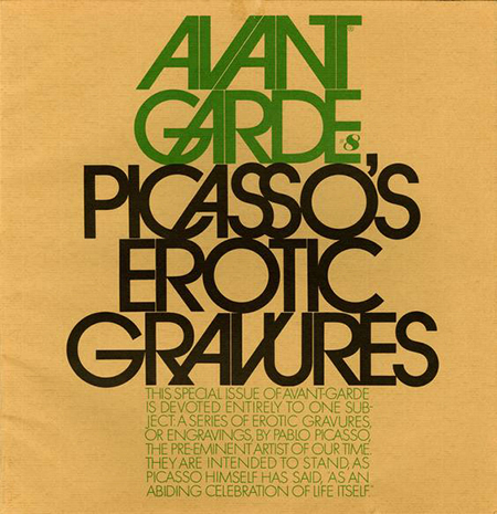 avantgarde_book_450px