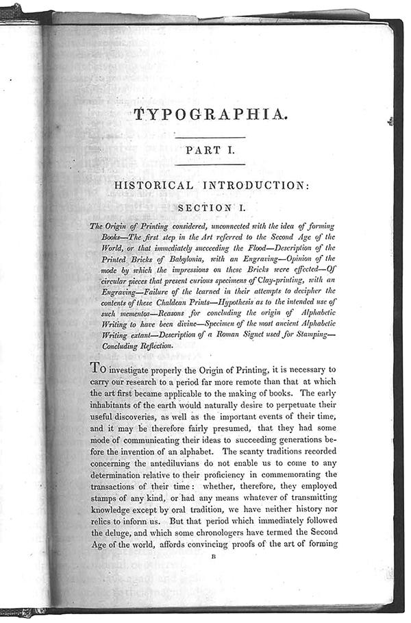 typographia_600px