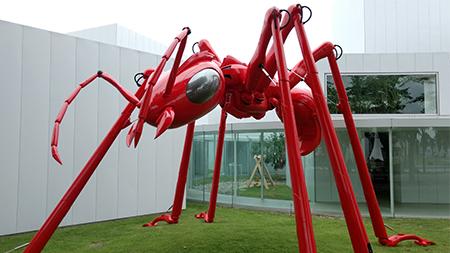 十和田市現代美術館_450px