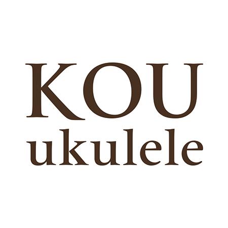 kou_logotype