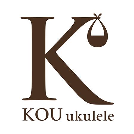 kou_mark
