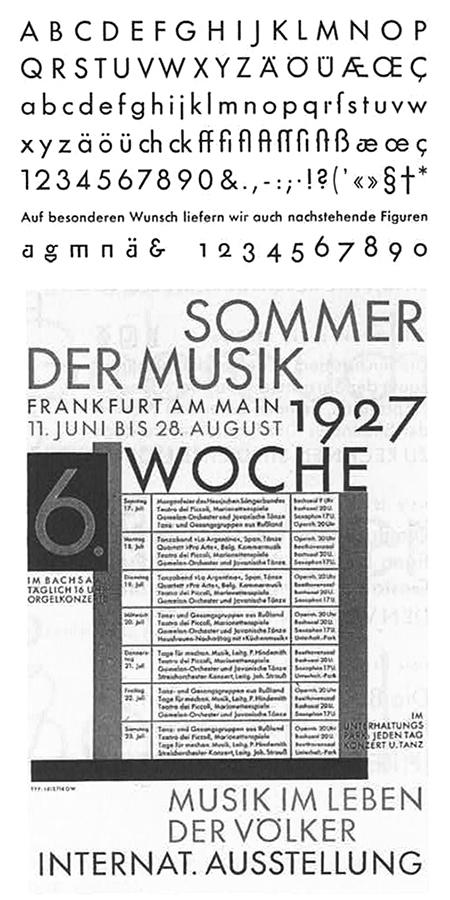 1927バウワーからのフツーラ見本帳_450px